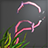 Flute Grass Icon.png