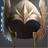 Steel Helmet (F) Icon.png