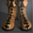 Leather Boots (M) Icon.png