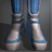 Colony Boots (F) Icon.png
