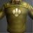 Aluminum Armor (M) Icon.png