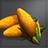 Jade Potato Icon.png