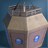 Communications Array Transmitter Icon.png