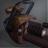 Aircraft Laser Gun Icon.png