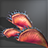 Goat Leaf Icon.png