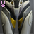 SC Pants Type3 (F) Icon.png