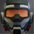 Cortical Helmet (F) Icon.png