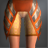 Steel Pants (F) Icon.png