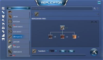 Replication window script.png