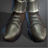 Steel Boots (M) Icon.png