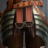 Steel Pants (M) Icon.png
