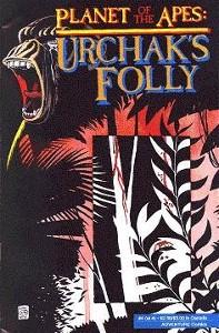 Urchak's Folly 4