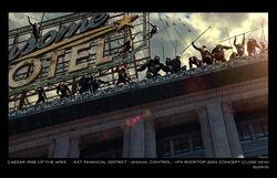 RooftopSignClose-V1-10-09-10flt-550x355.jpg