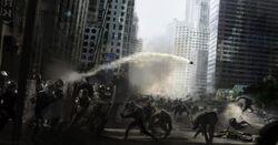 16Riot-Scene-Take4-550x289.jpg
