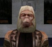 Zaius (game).jpg