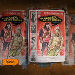 Planet of the Apes Spanish poster.jpg