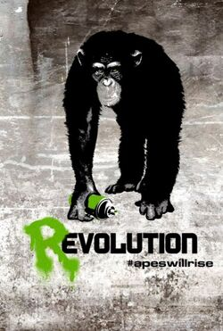 544990-rise of the planet of the apes poster 04.jpg