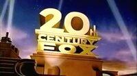 Logo 20th century fox.jpg