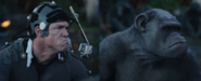 Dawn-of-the-planet-of-the-apes-motion-capture