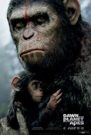 Dawn of the planet of the apes ver5.jpg