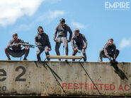 Exclusive-dawn-of-the-planet-of-the-apes-empire-still