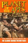 Planet of the Apes (Graphic Novel)