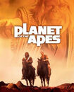 Planet of the Apes (TV Series)
