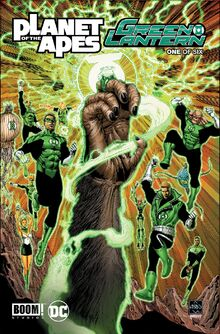 BOOM PlanetOfTheApes GreenLantern 001 A Main DRESSED.jpg