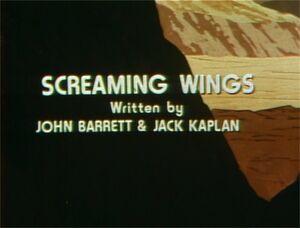 Ret screaming.jpg