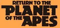 Return to the Planet of the Apes title card.JPG