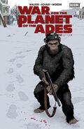 BOOM WarPOTA 001 PRESS-COVER A