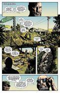 BOOM WarPOTA 003 PRESS-1