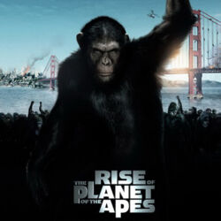 Rise of the Planet of the Apes Poster portal 01.jpg