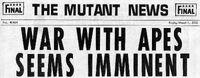 Mutantnews.jpg