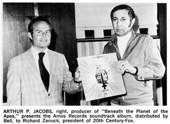 Billboard - July 11, 1970
