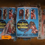 Planet of the Apes Italian poster.jpg