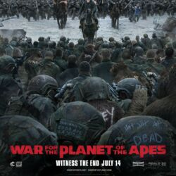 War for the Planet of the Apes Final Poster.jpg