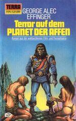 TV novel 2 germany.jpg