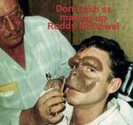Roddy McDowall makeup1.jpg