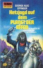 TV novel 1 germany.jpg