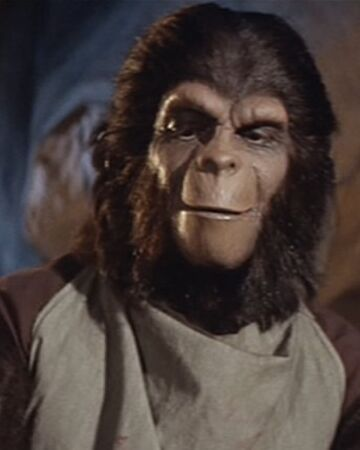 Galen (APJ) | Planet of the Apes Wiki | Fandom
