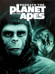 Beneath-the-panet-of-the-apes.jpg