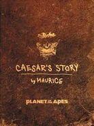 Caesar's Story