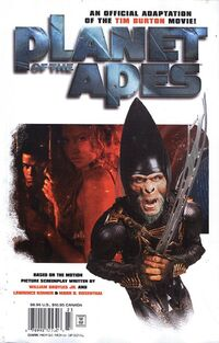 Planet Of The Apes (2001) Graphic Novel2.jpg