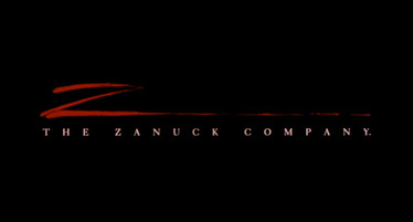 The Zanuck Company