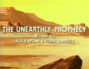 Ret prophecy.jpg