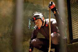 Serkis in Cage.jpg