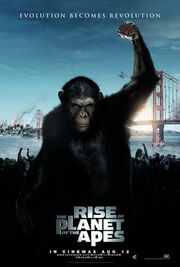 Rise of the Planet of the Apes Poster.jpg