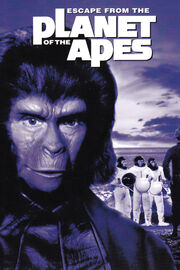 Escape-from-the-planet-of-the-apes-original.jpg