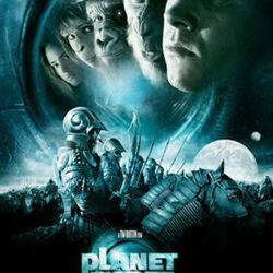 Planet of the Apes (TB) portal 01.jpg